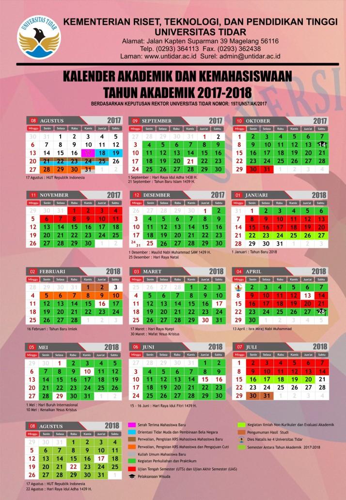 kalender-akademik-2017-2018
