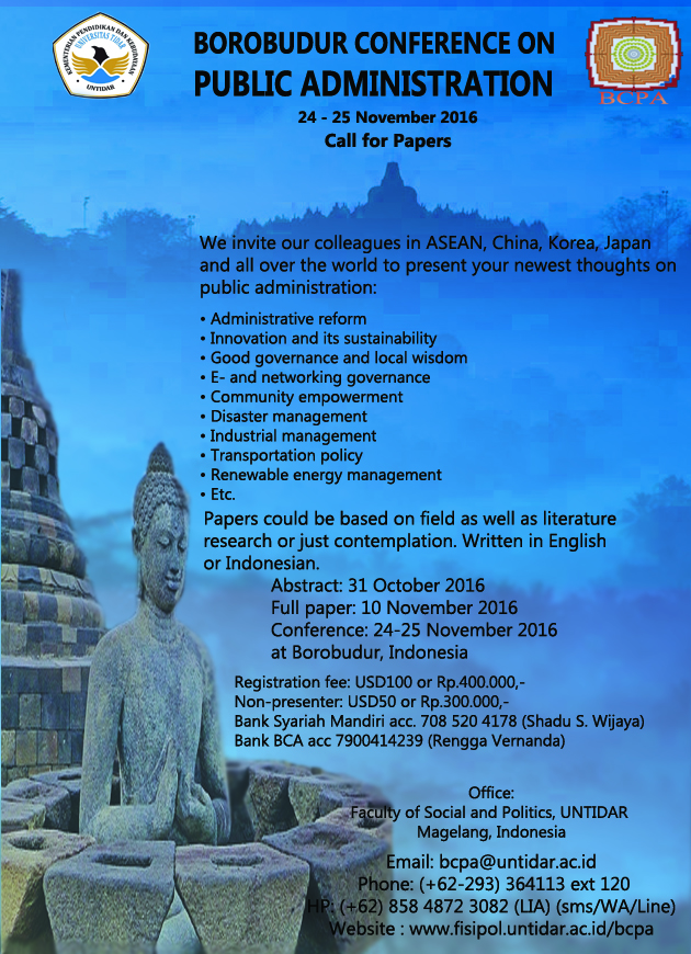 Borobudur Conference ENG Final