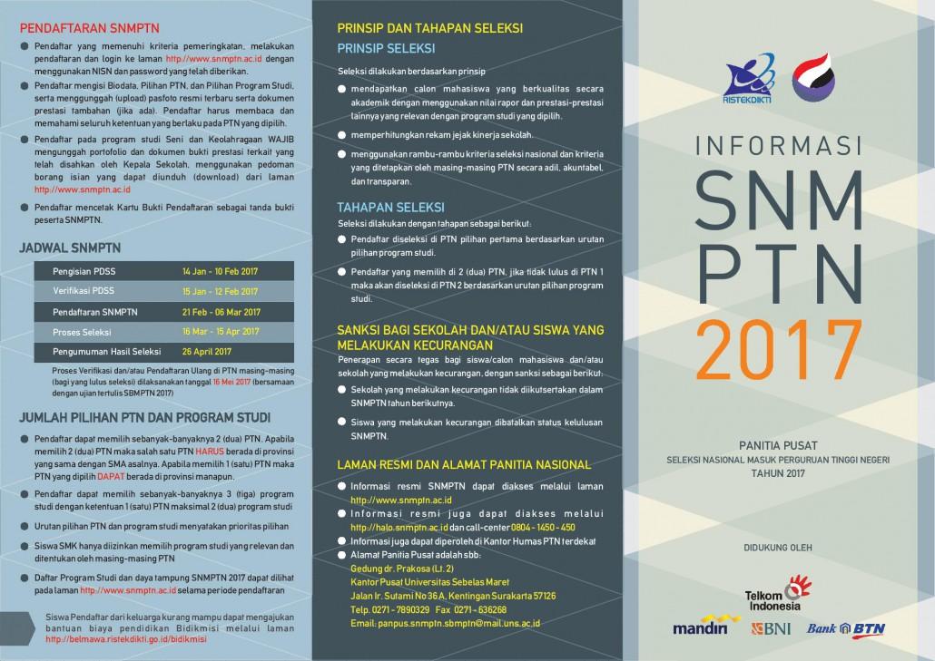 Leaflet-SNMPTN-2017-page-001