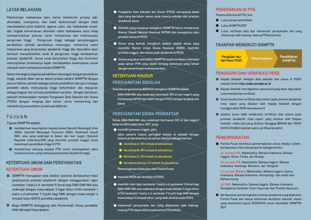 Leaflet-SNMPTN-2017-page-002