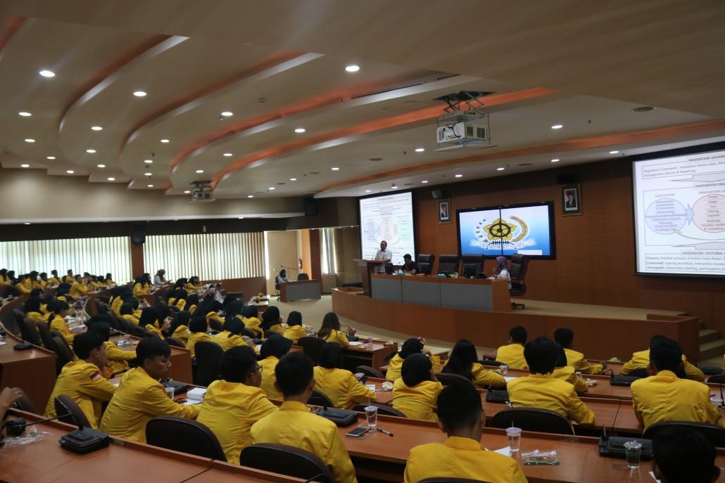KKL Jakarta 2018 (103)