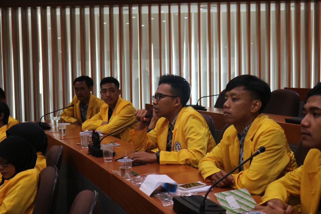 KKL Jakarta 2018 (132)